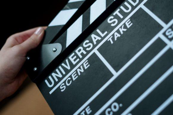 Semana de Cine