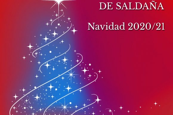 Programación de actividades Navidad 2020/2021