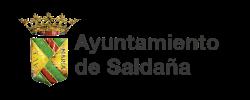 Ayuntamiento de Saldaña