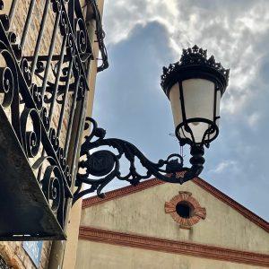 El IDAE concede al Ayuntamiento de Saldaña una ayuda de 377.725,43 euros para renovación del alumbrado exterior del municipio
