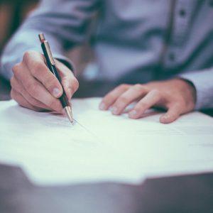 Abierto el plazo de solicitud de ayudas para los profesionales afectados por la crisis sanitaria